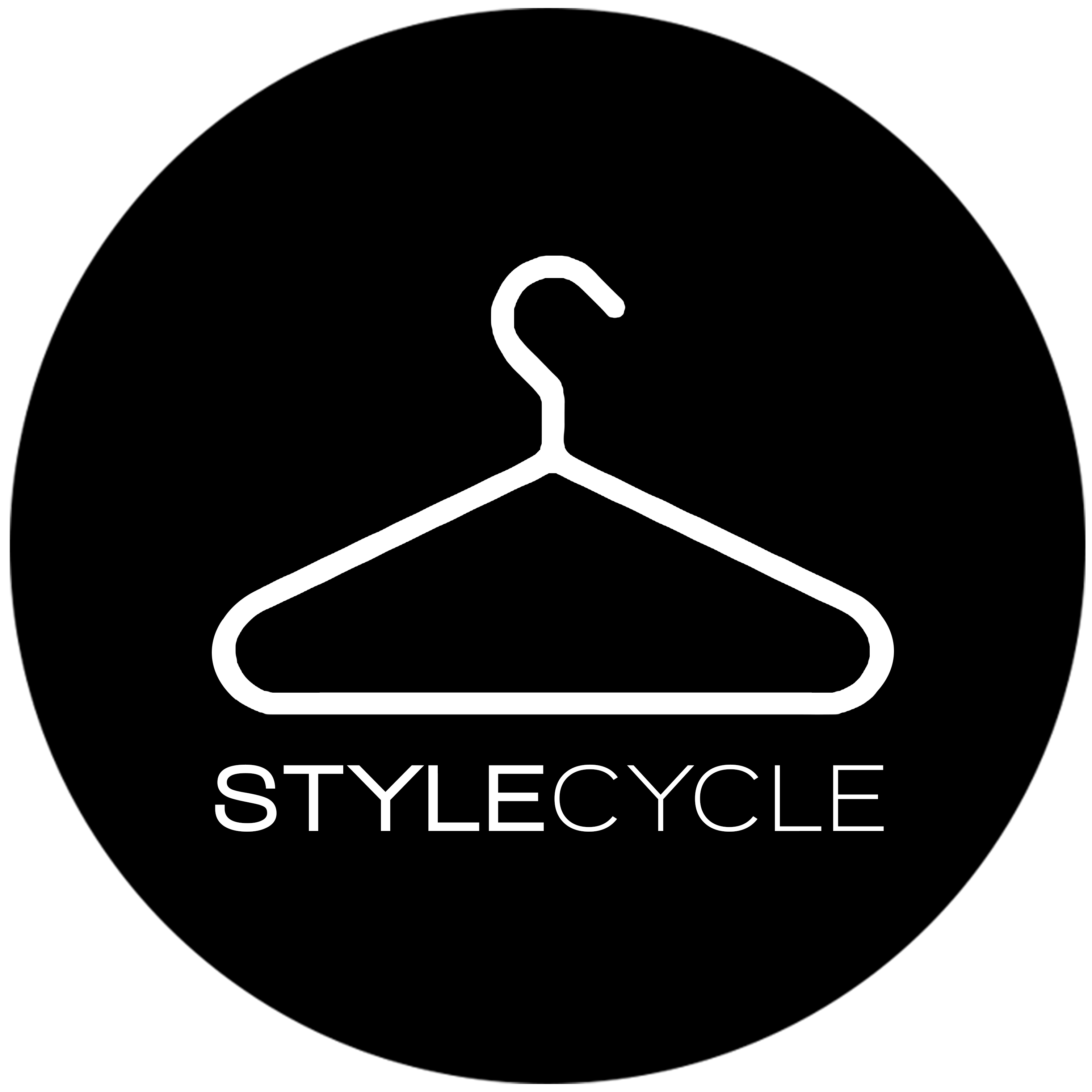 StyleCycle