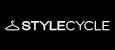 StyleCycle.com